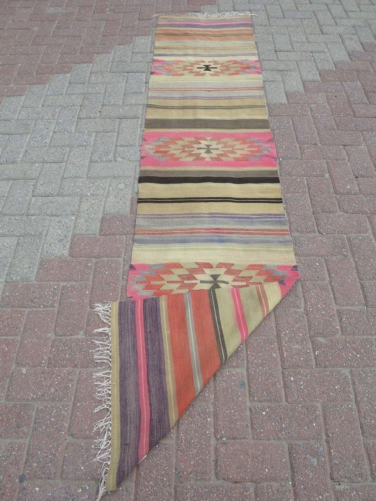 Best Carpet Runners Hallways Lowes Carpetrunnersforyachts Runnersrugscheap Rugs On Carpet Kilim 640 x 480