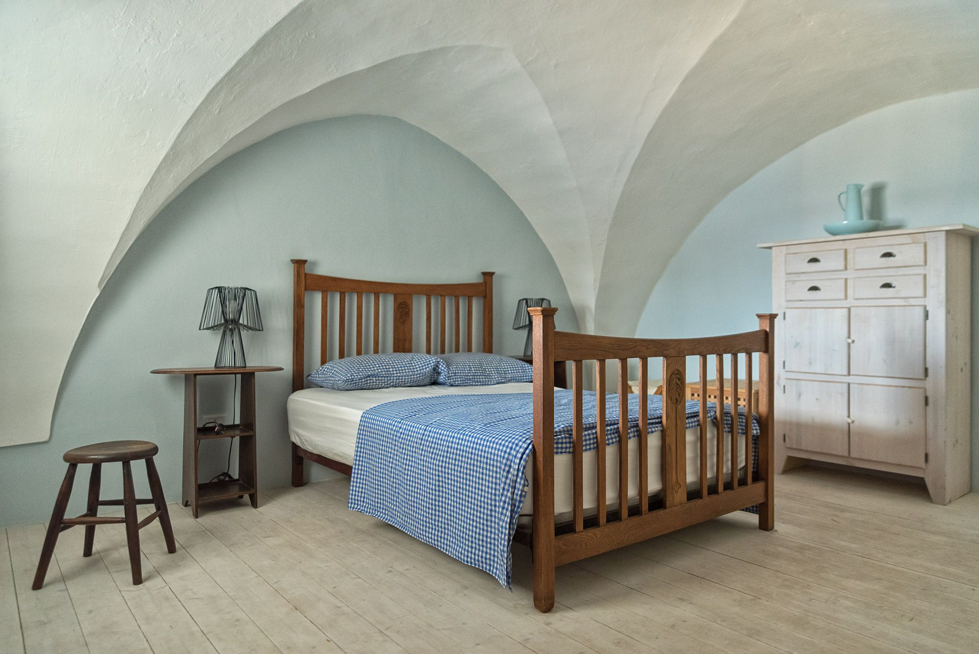 Appartamenti Puglia Estates Home decor, Furniture, Home