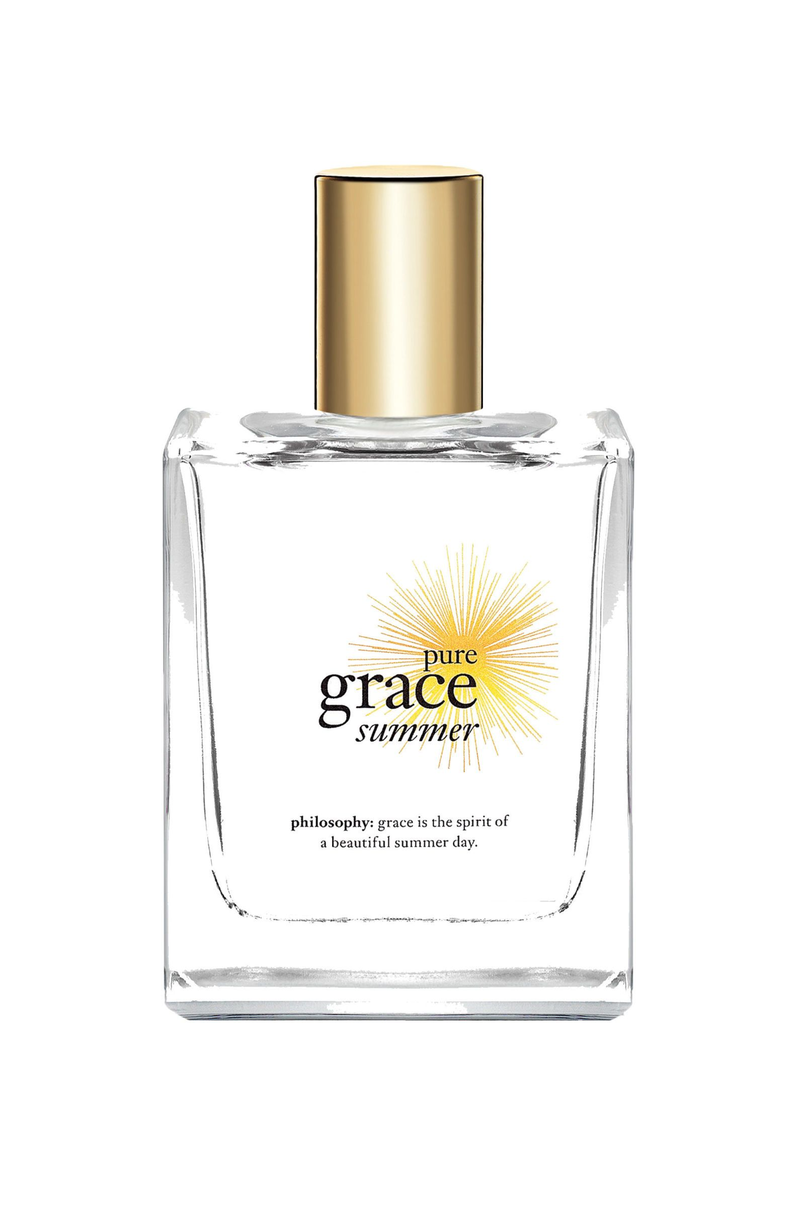 7 New Scents You Ll Love Pure Products Fragrance Spray Perfume