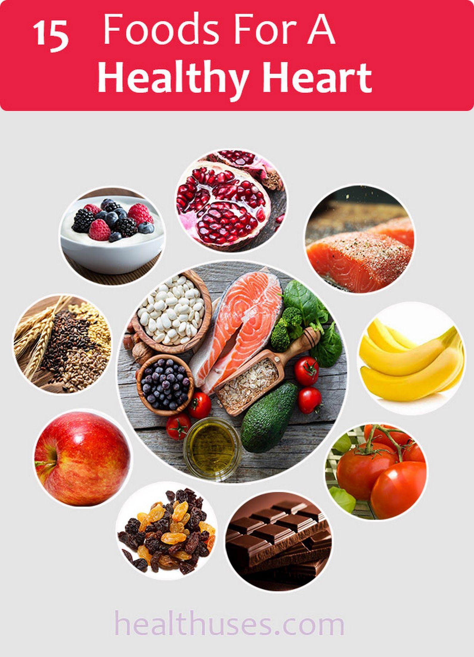 Sign In Healthy Food List Healthy Foods To Eat Healthy Work Snacks