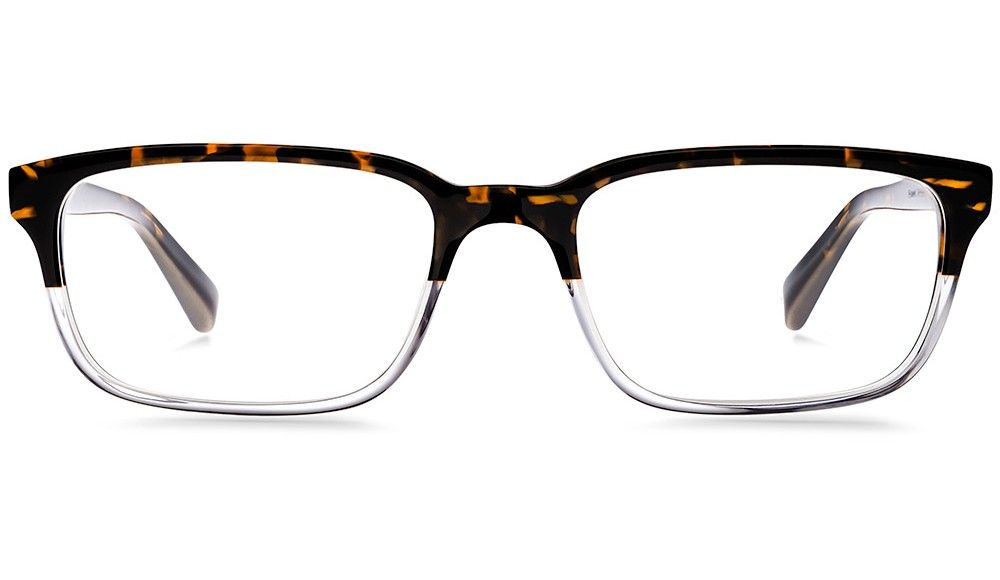Seymour | Tennessee whiskey, Warby parker and Prescription lenses