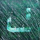 STEVO Gemälde Acryl Malerei Leinwand Abstrakt Kunst Original 100x100 cm #antigüedades #Arte