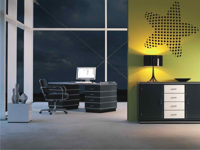 Terrific Modern Office Wallpaper Google Search Projects To Try Largest Home Design Picture Inspirations Pitcheantrous