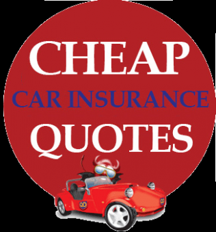 12 Signs Youre In Love With Auto Insurance Quotes Online Cheap