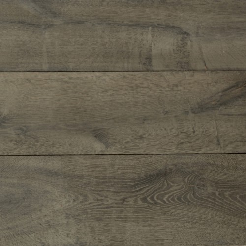 Cabin Wood Solid wood flooring, Engineered wood floors