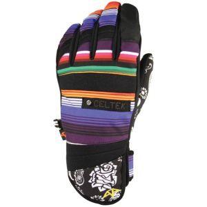 Celtek Dead Of Day Gloves - Men's at CCS