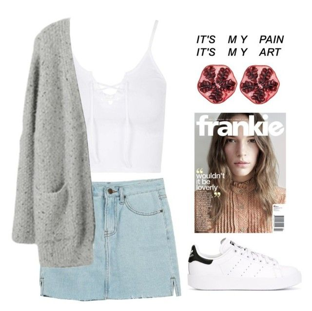 """8:17am 