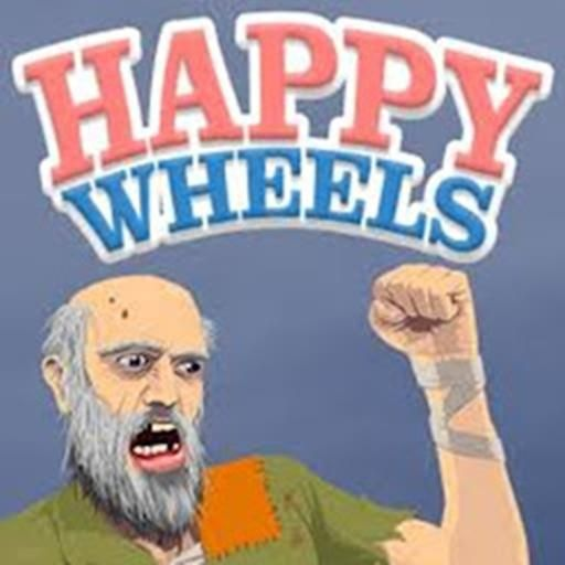 totaljerkface com happy wheels full version unblocked