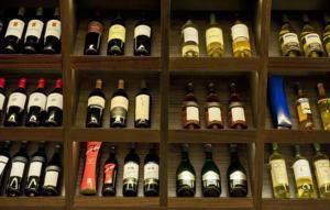 swiss wine bar - Google Search