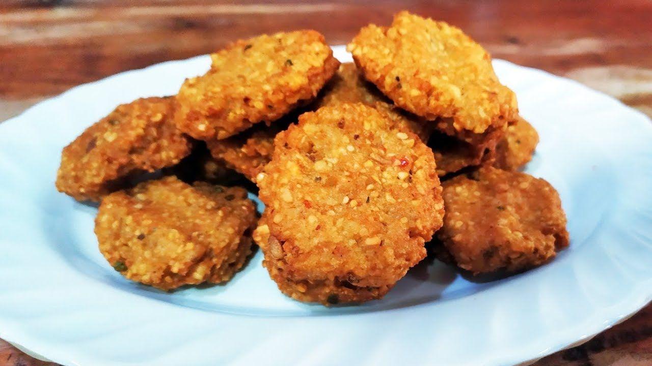 Cara Membuat Mendol Tempe Resep Masakan Resep Masakan Resep Resep Makanan