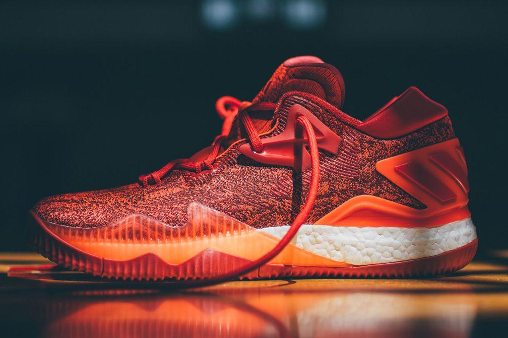 adidas basketball shoes 61% di sconto sglabs.it