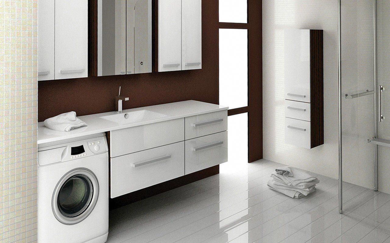 Aquatica Kandi Flexi Counter Top Washbasin 02 Stonebathroomsink