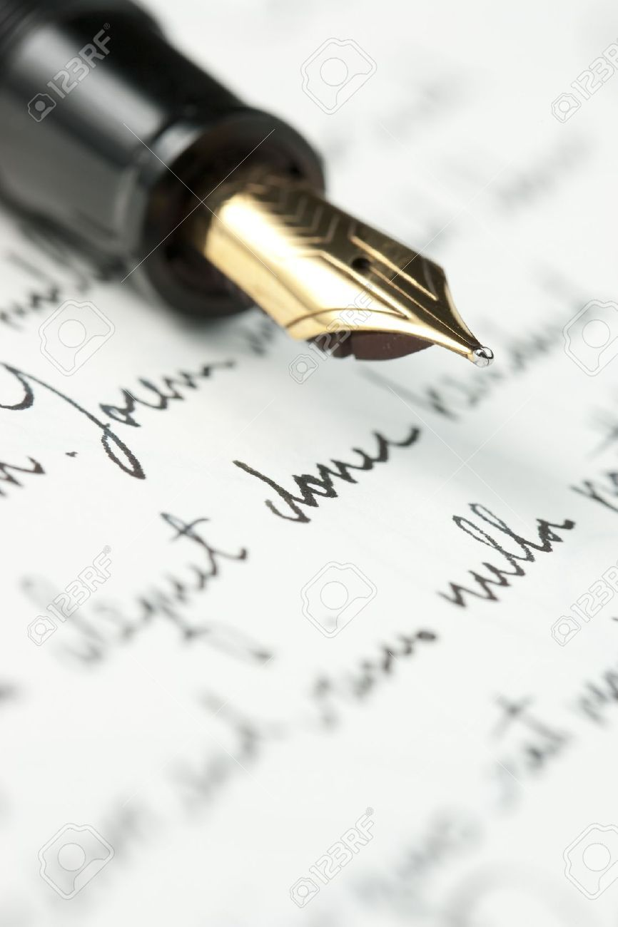Escritura japonesa con pluma estilografica buscar con google escritura japonesa con pluma estilografica buscar con google hand writingletter writinghd thecheapjerseys Images