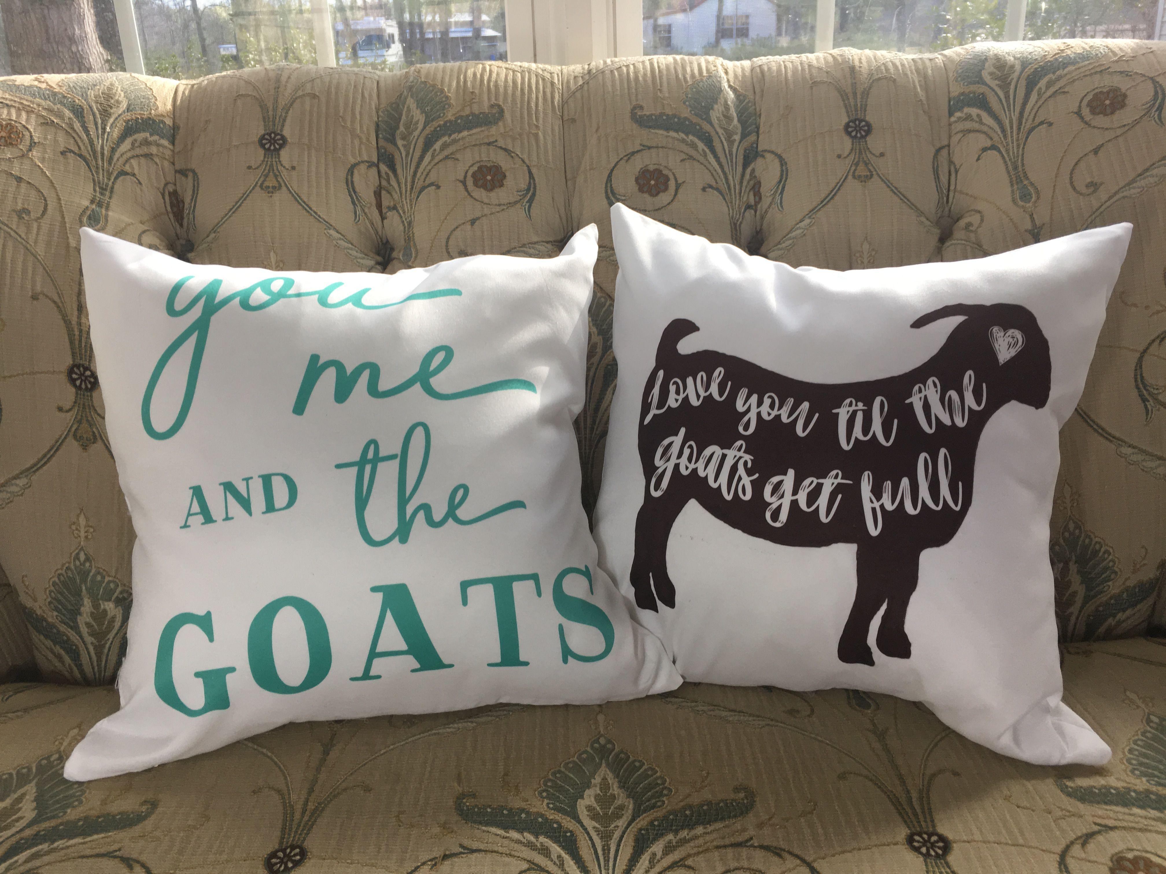 gallery customized blanket dot girl cheap polka cushion cases for pillow pillowcase heart case kids