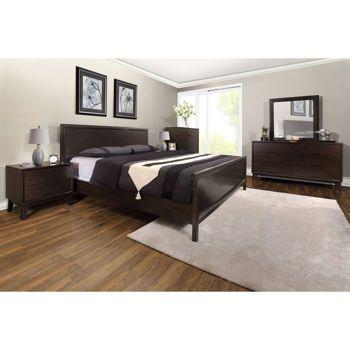 Westmount 6 piece Queen Bedroom Set. Westmount 6 piece Queen Bedroom Set   Bedrooms   Pinterest   Queen