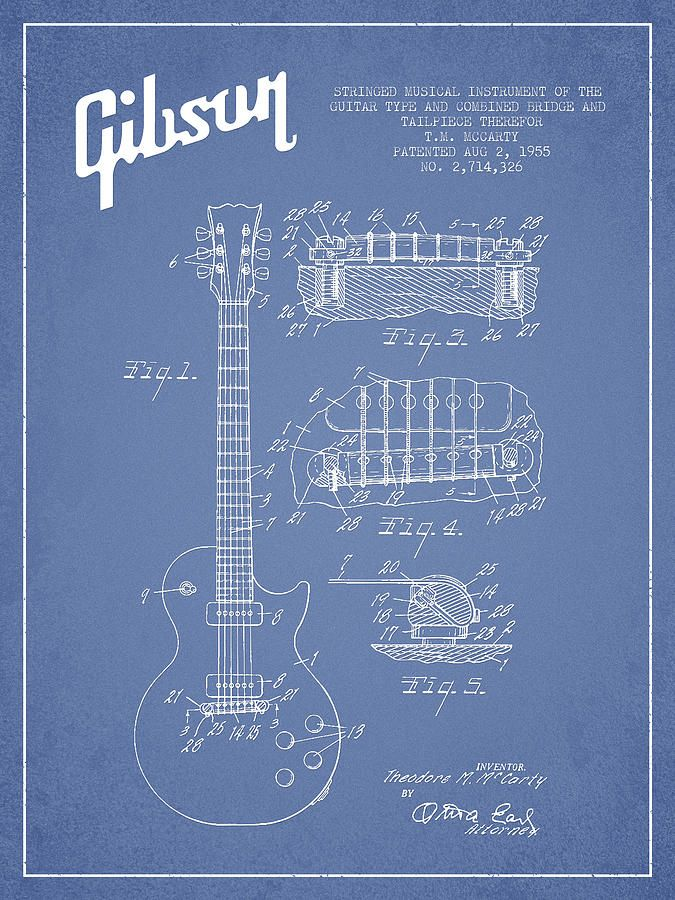Magnificent Gibson Flying V Wiring Diagram Image - Wiring Ideas For ...