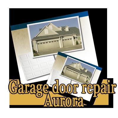 co door repair all garage opener spring aurora