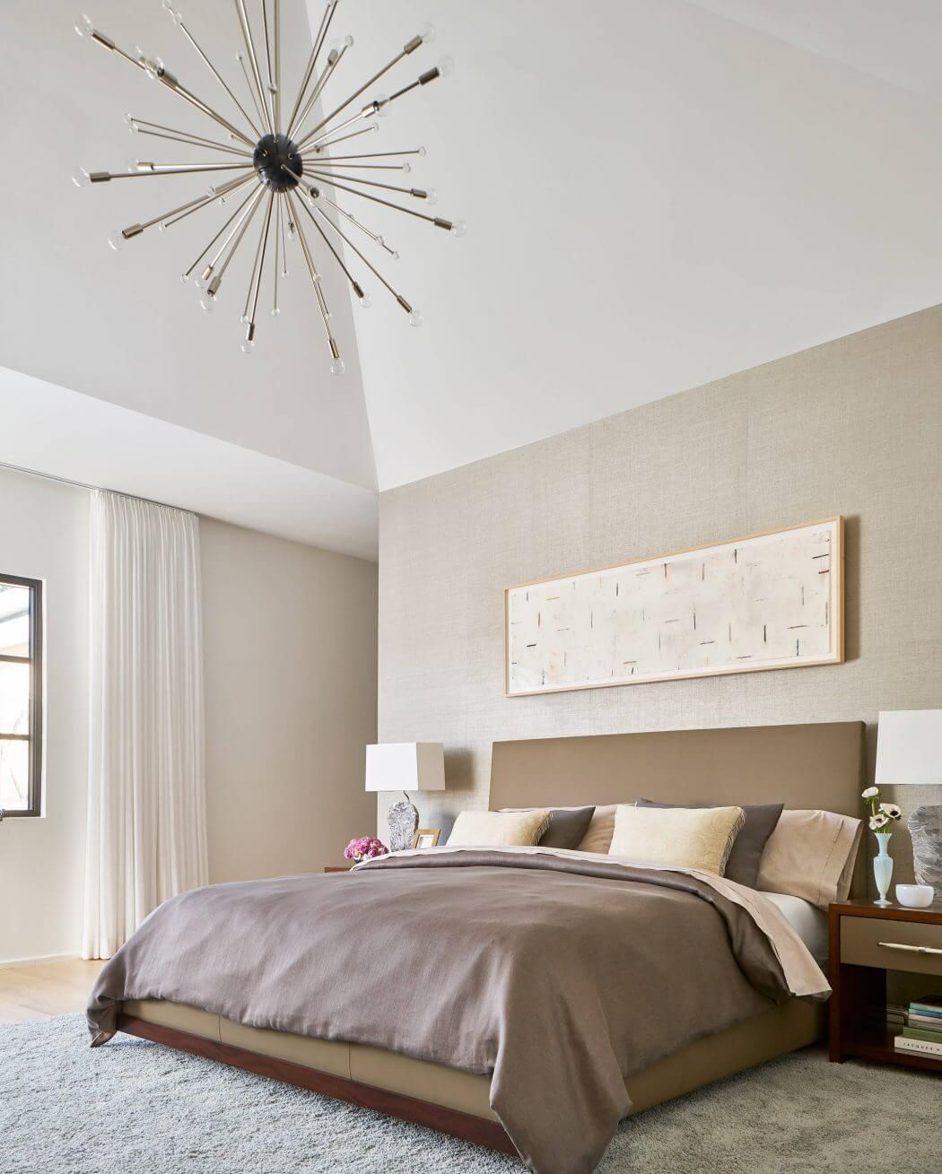 House in Dallas by Coats Homes | Interiors | Pinterest | Dallas ...