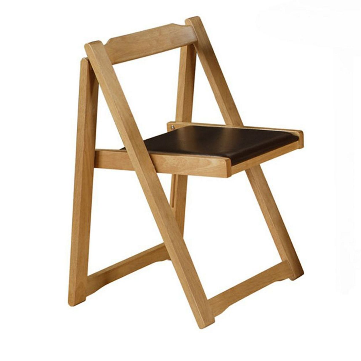 Excelente Muebles De Jardín Debenhams Patrón - Muebles Para Ideas de ...