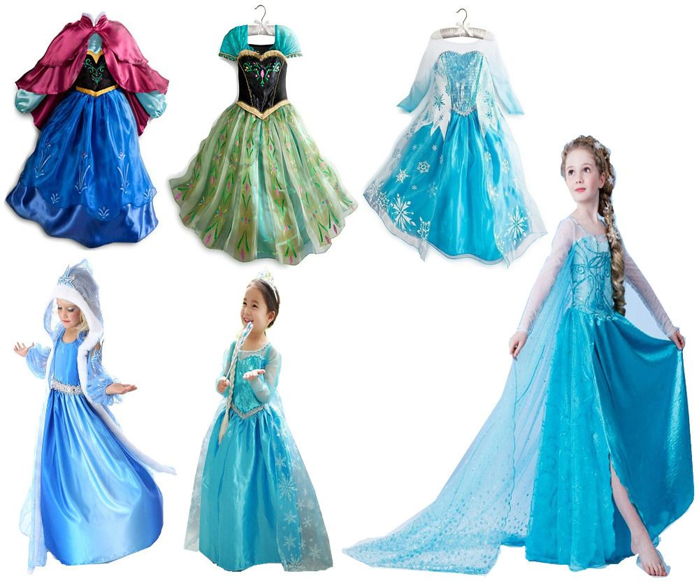 Cheap Visten Envío pronto grado vestido de la princesa 2015 traje superior de lentejuelas del traje de manga larga de diamante Vestidos niñas, Compro Calidad Vestidos directamente de los surtidores de China:           2014 Dress autumn minnie Dress For Girl Hot Princess dresses Brand minnie Girls DressUS $ 5.50-7.50/piece