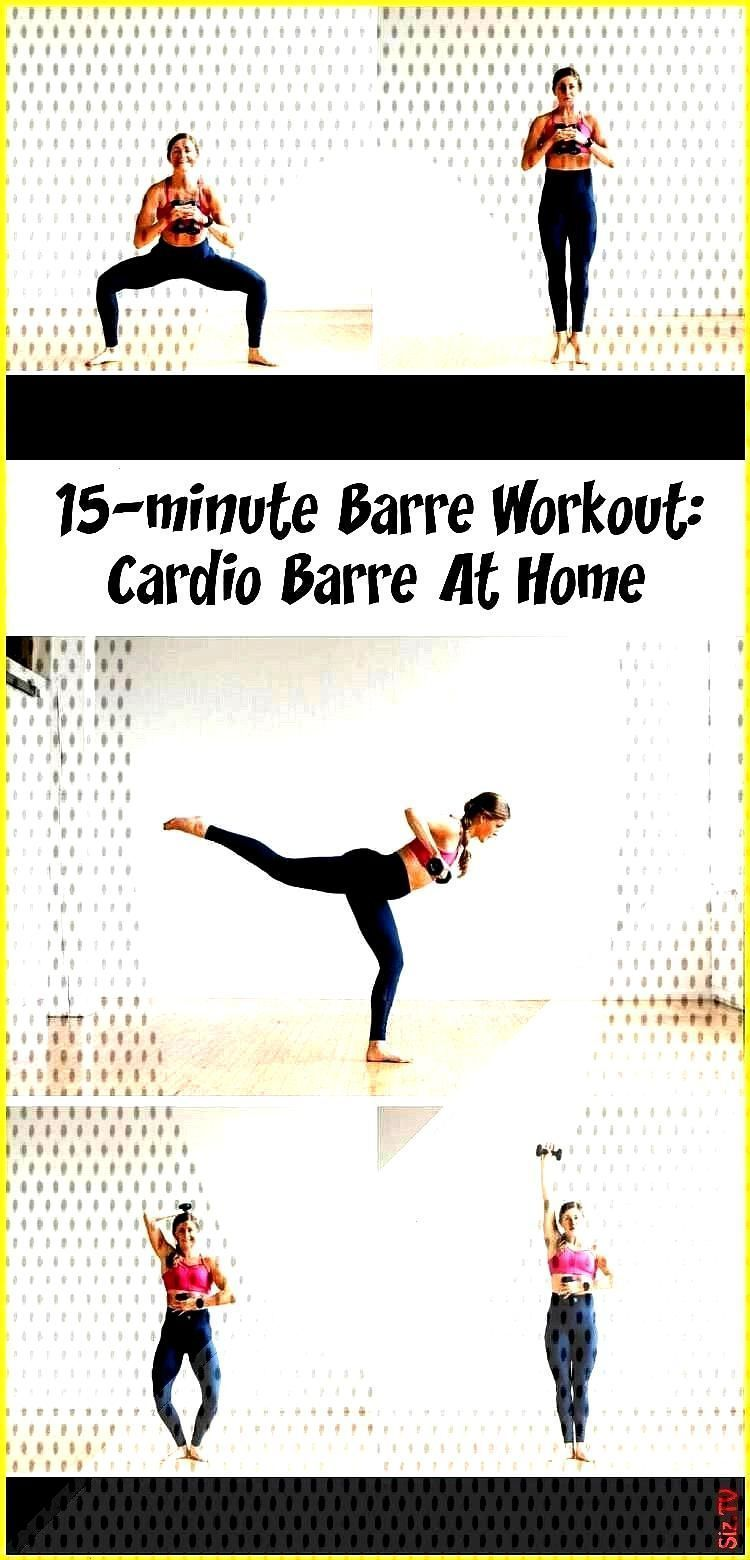 #cardiobarre #ho15minute #workouts #15minute #workout #cardio #minute #hellip #barre #home #nbsp #at #20 #wo 15-minute Barre Workout Cardio Barre At Home cardiobarre 15-Minute Barre Workout Cardio Barre At Ho15-minute Barre Workout Cardio Barre At Home cardiobarre 15-Minute Barre Workout Cardio Barre At Ho15-minute Barre Workout Cardio Barre At Home cardiobarre 15-Minute Barre Workout Cardio Barre At Home  barre  barre workout  20 minute workouts  15-minute Barre Workout Cardio Barre At H... #ca #cardiobarre