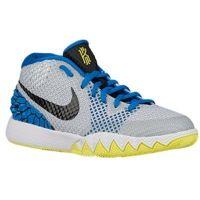 Kid's Nike Kyrie   Kids Foot Locker