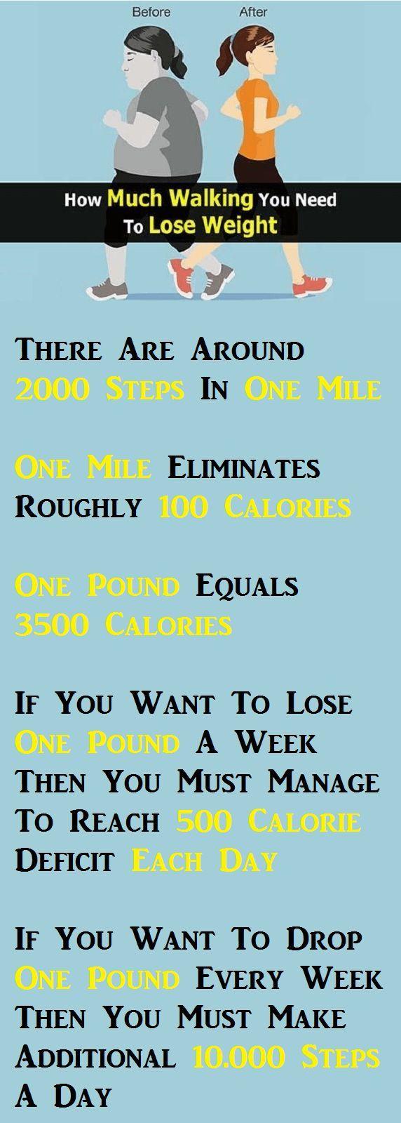 Top 10 sfaturi pentru pierderea in greutate