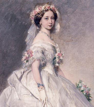 Princess Court Dresses