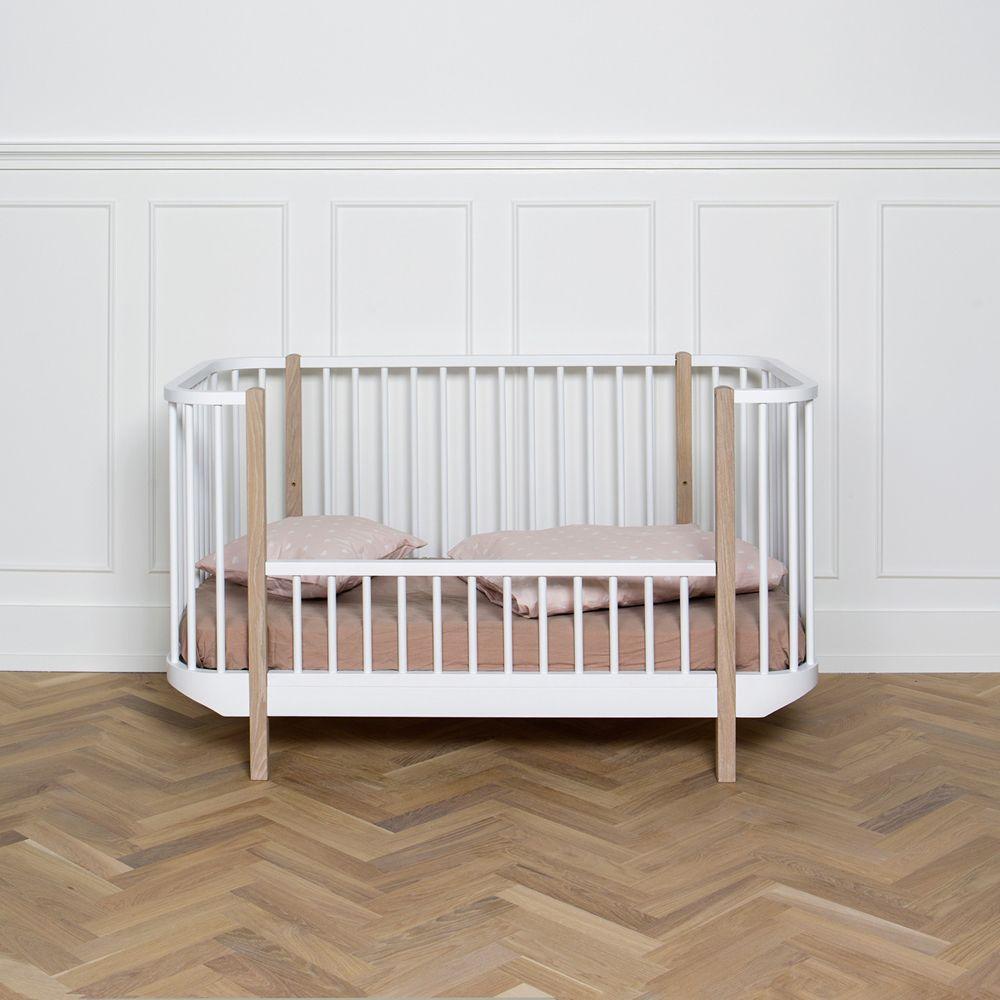 Bezaubernd Fantasyroom Lörrach Dekoration Von Oliver Furniture Baby- Und Kinderbett