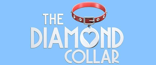 #thediamondcollar #diamondcollar #oprah #oprahwinfrey #own #oprahwinfreynetwork #OWNAmbassador @Oprah http://www.oprah.com/own-diamond-collar/the-diamond-collar.html