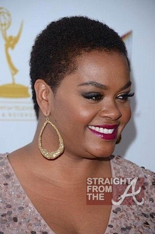 Hairstyles For Round Faces Black Women Style Designs Short Natural Hair Styles Hair Styles Natural Hair Styles