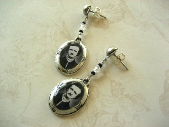 http://www.etsy.com/listing/37174194/edgar-allan-poe-resin-altered-art?ref=sr_gallery_42_search_query=halloween+resin_view_type=gallery_ship_to=ZZ_all=1_page=32_search_type=all