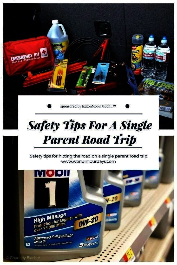 A Safety Guide For Girls Only Road Trips  Our West Coast Road Trip A Safety Guide For Girls Only Road Trips  Our West Coast Road Trip A Safety Guide For Girls Only Road T...