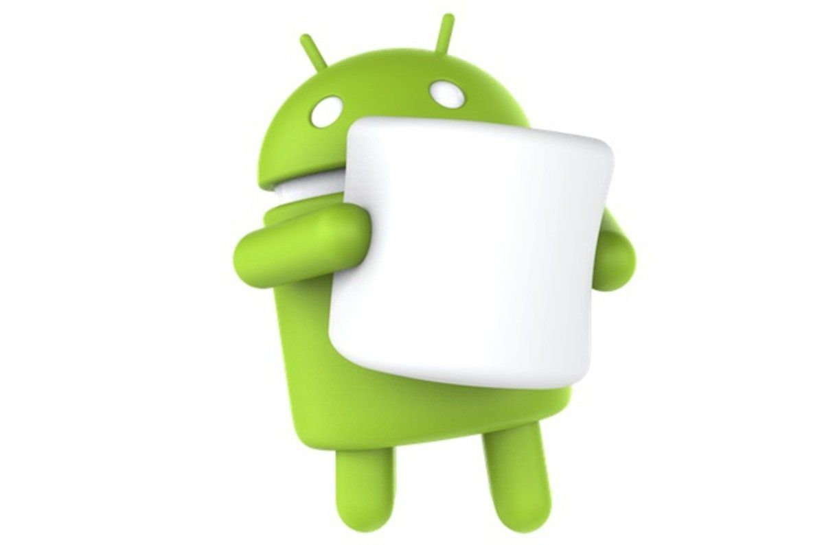 Preliminary list of HTC smartphones eligible for Android 6.0 M update leaked - http://vr-zone.com/articles/preliminary-list-htc-smartphones-eligible-android-6-0-m-update-leaked/99906.html