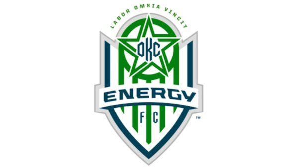 Meet Oklahoma City Energy FC, OKC's brand new USL PRO franchise | SIDELINE