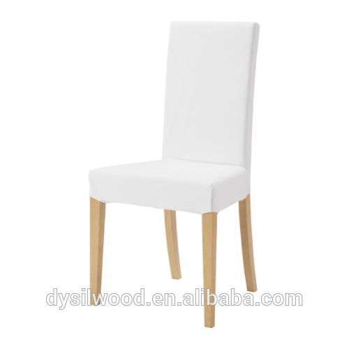 China Manufacture Wholesale Fabric Dining Room Chairs  Alibaba Cool Wholesale Dining Room Chairs Design Ideas