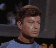 Inspiring animated gif picture funny, gif, lol, star trek. Resolution: 277x197 px. Find the picture to your taste!