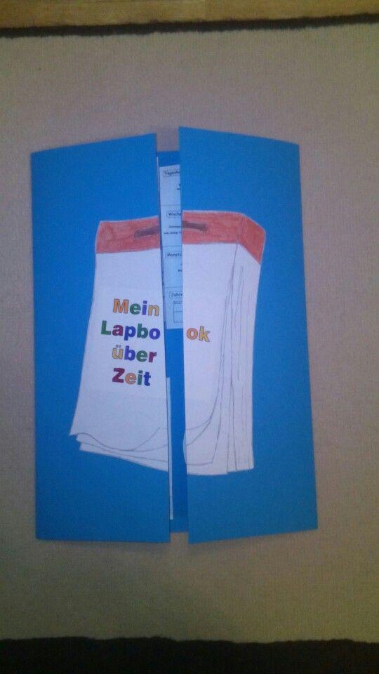 lapbook monate jahreszeiten kalender tagesablauf datum uhr vorschule lapbook vorlagen. Black Bedroom Furniture Sets. Home Design Ideas