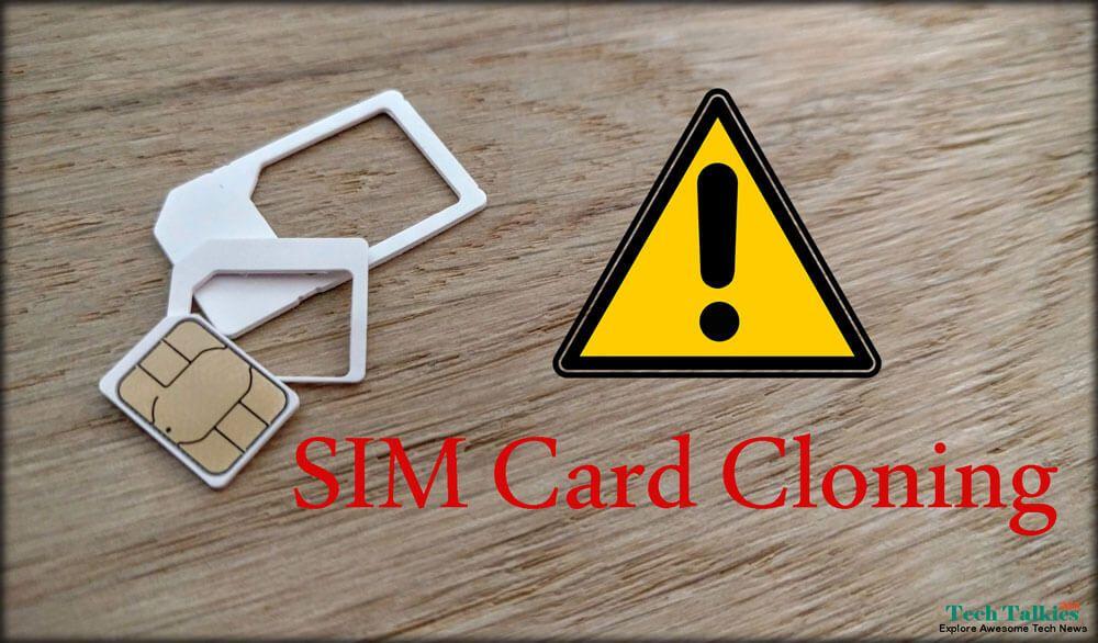 sim card number details