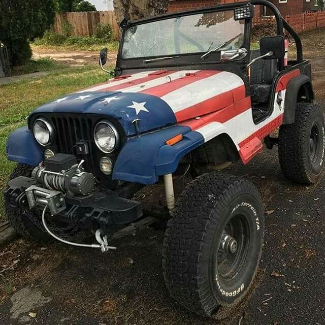 Pin By Dylan Conover On Off Road Jeep Jeep Cj5 Jeep Cars