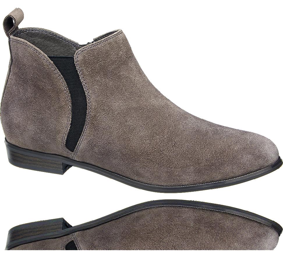 b75998f411 5th Avenue Női bokacsizma   Shoes   Bokacsizma, Cipők és Női cipők