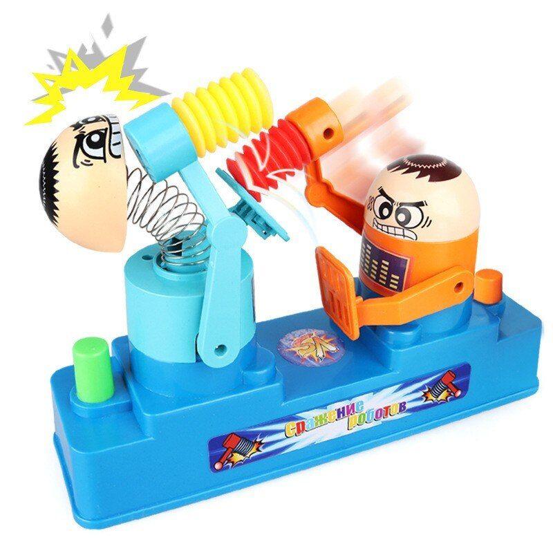 Funny Practical Joke Toys For Children