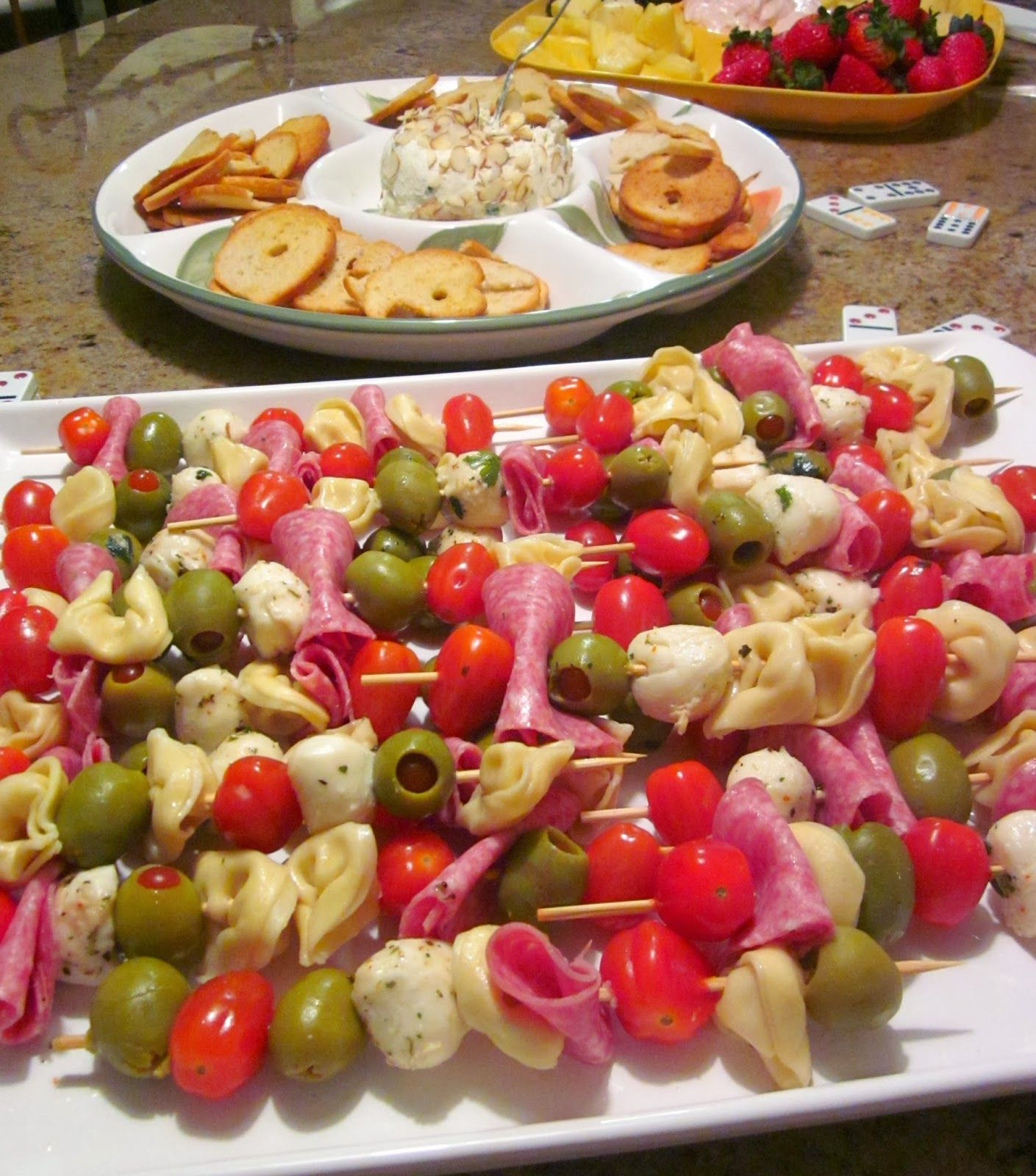 Pin it to win it book club with pinterest food ideas pinterest pin it to win it book club with pinterest food ideas forumfinder Images
