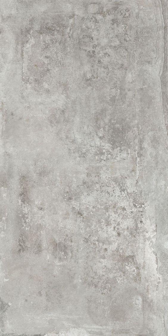 Pin de Miso Kaco en ARCHITECTURE Pinterest Textura, Pisos y Cemento - paredes de cemento