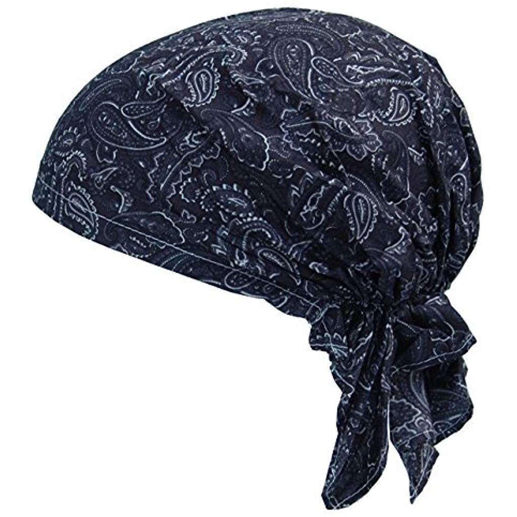 sonnenschutz mütze