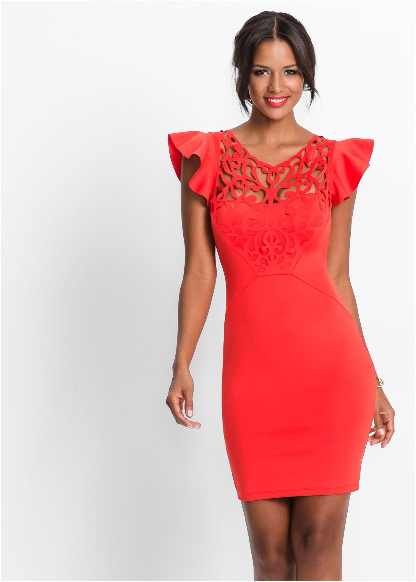 tendance mode: 101 des plus belles robes de soirée 2020 en