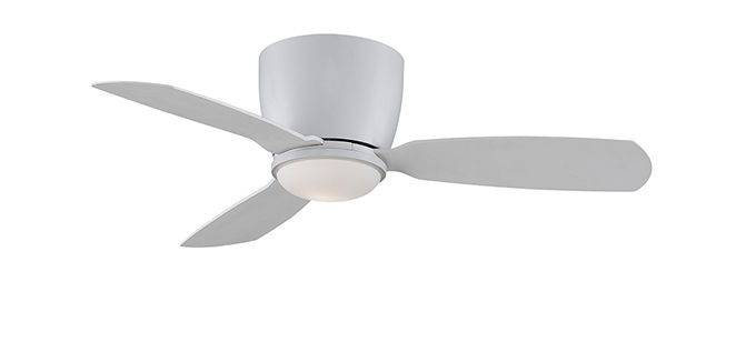 Ceiling Fan 44 299 Ceiling Fan With Light Ceiling Fan Fanimation Ceiling Fan
