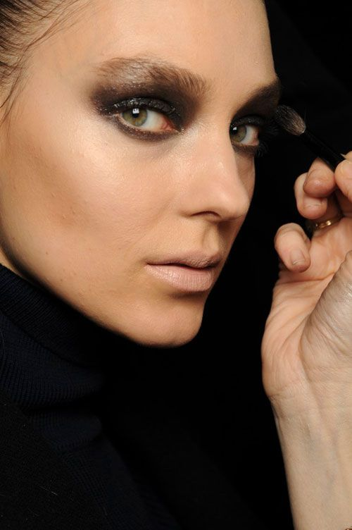 1000+ images about Make Up Trends Fall 2014 on Pinterest | Makeup ...
