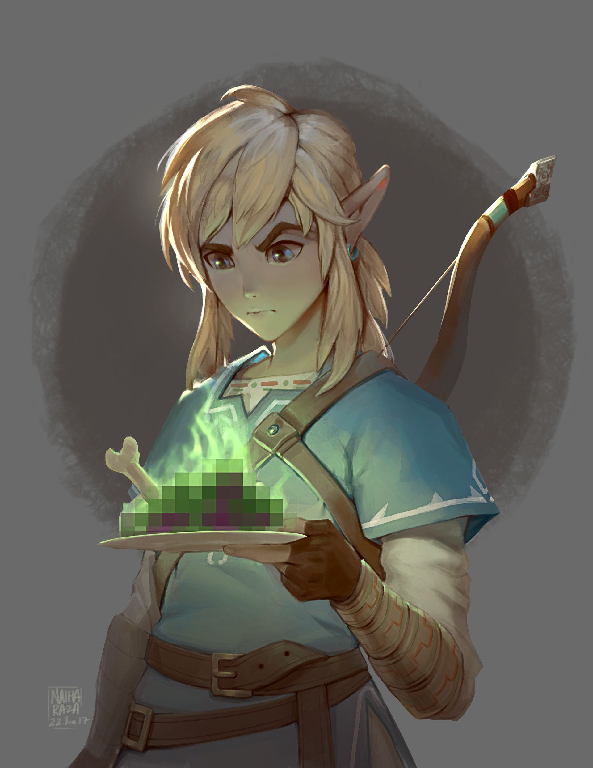 Pin By Margarita Huot On The Legend Of Zelda Pinterest Zelda