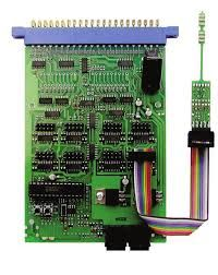 Pin by Michael Huyck on HO Wiring   Electronics, Hardware, Model